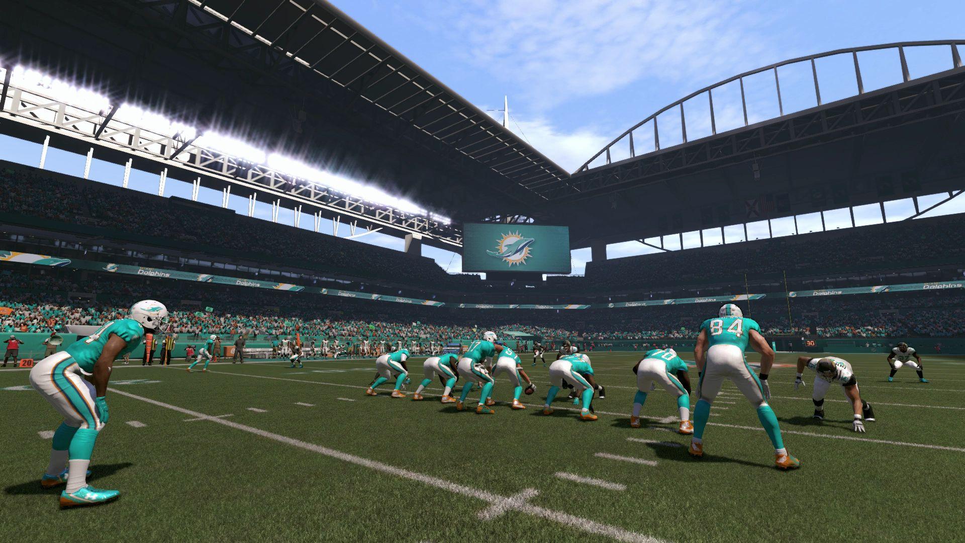 Madden NFL 17 (1)