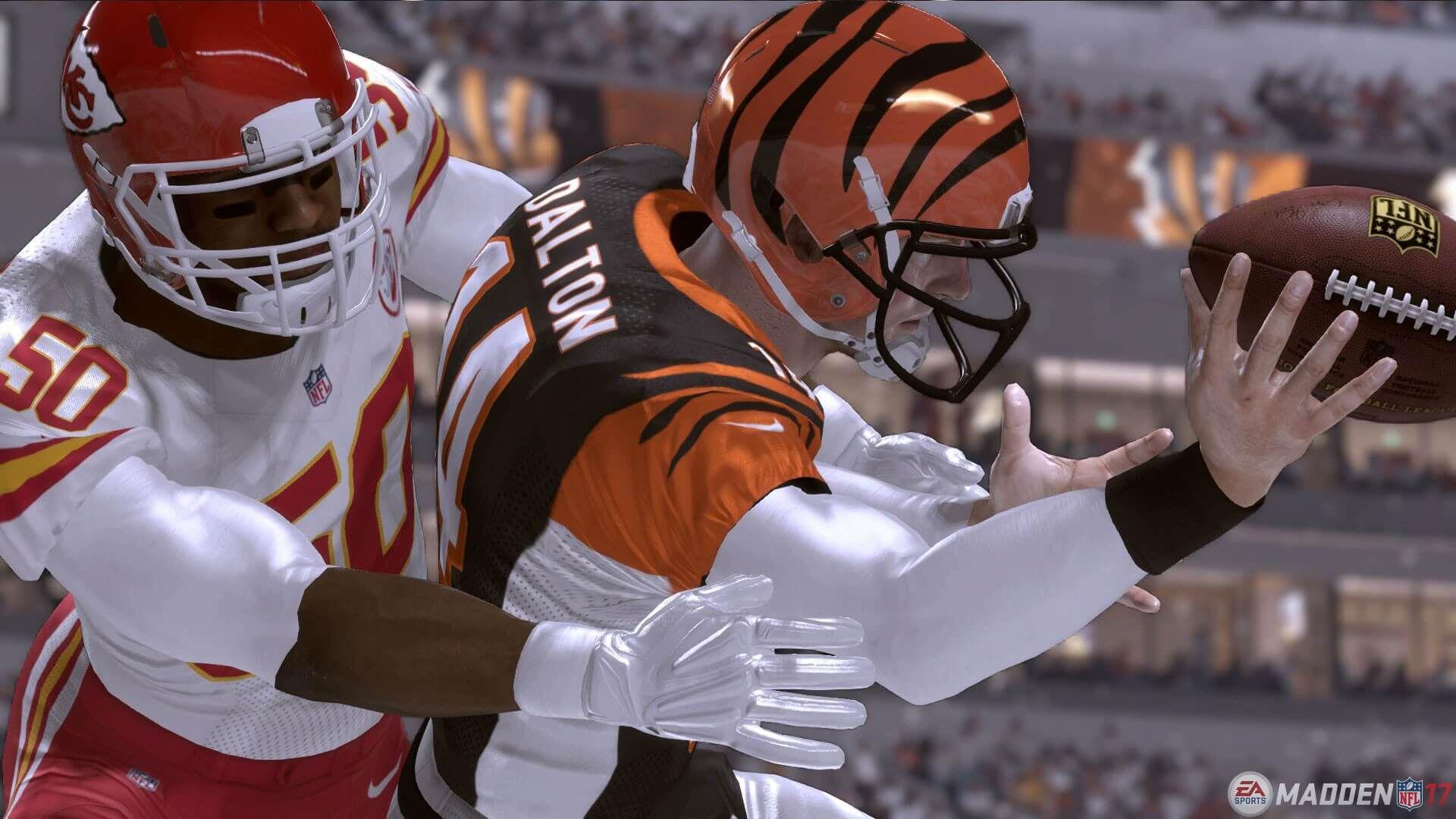 Madden NFL 17 (10)