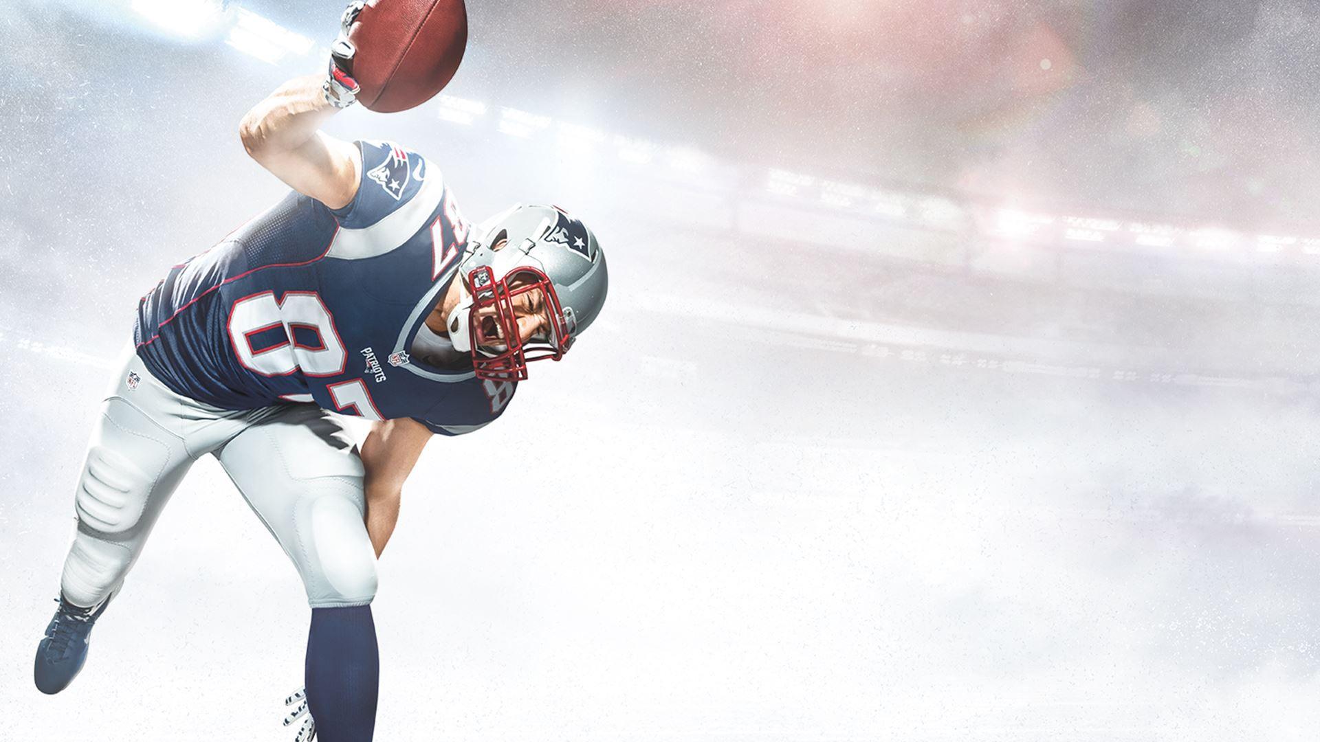 Madden NFL 17 (2)