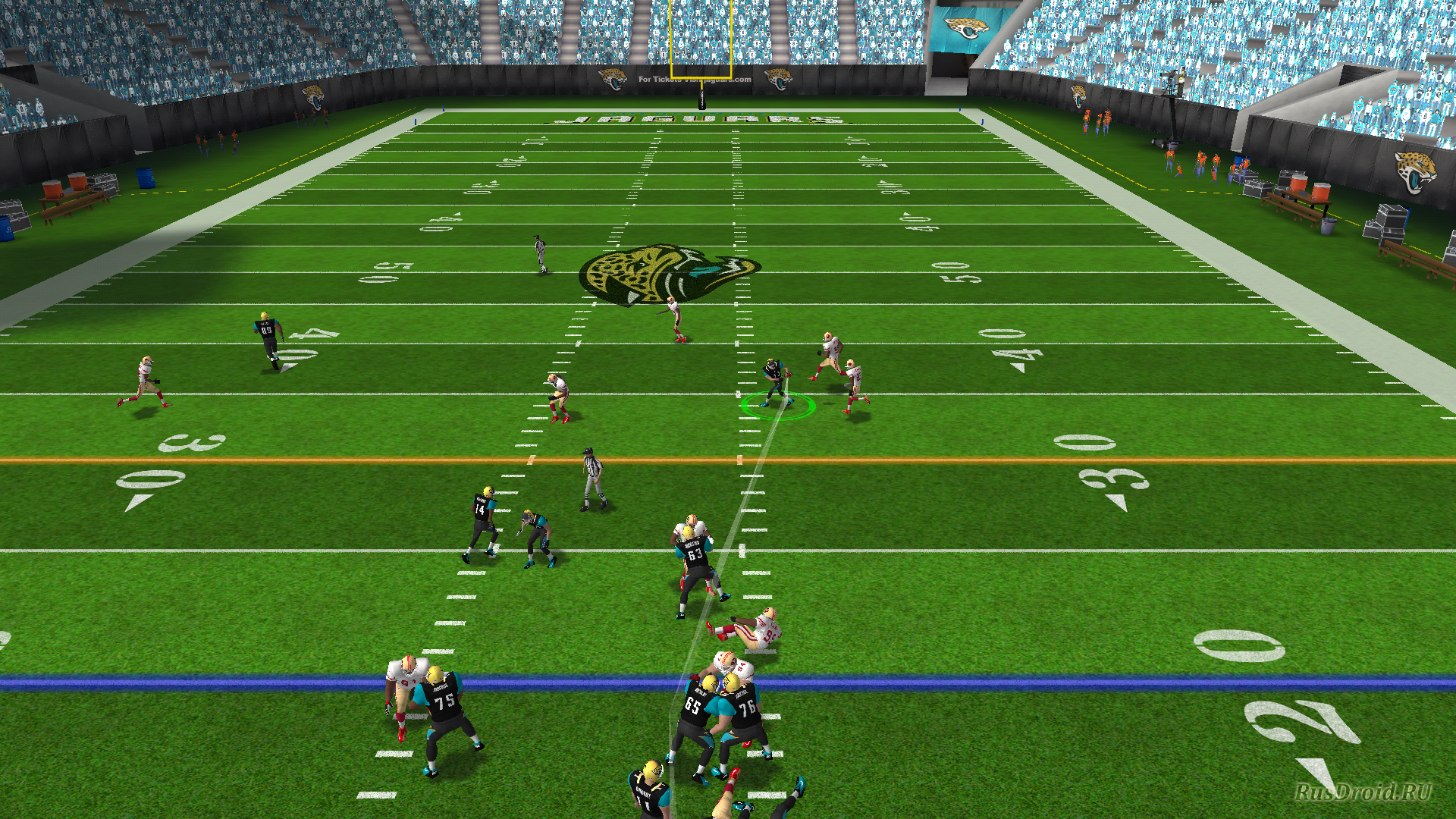 1379665092_madden-nfl-25-by-ea-sports-1