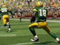madden_nfl_25__14_-pc-games