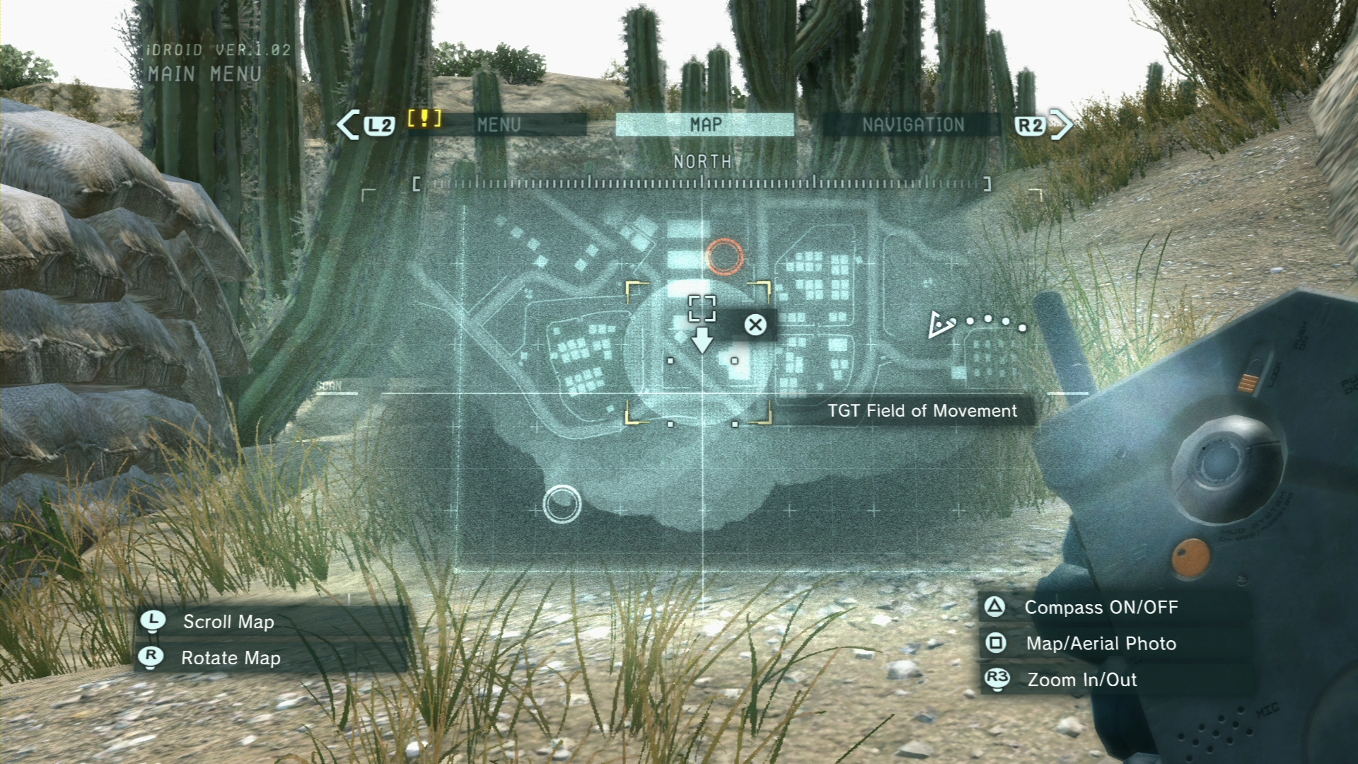 metal-gear-solid-5-ground-zeros-ps4-1