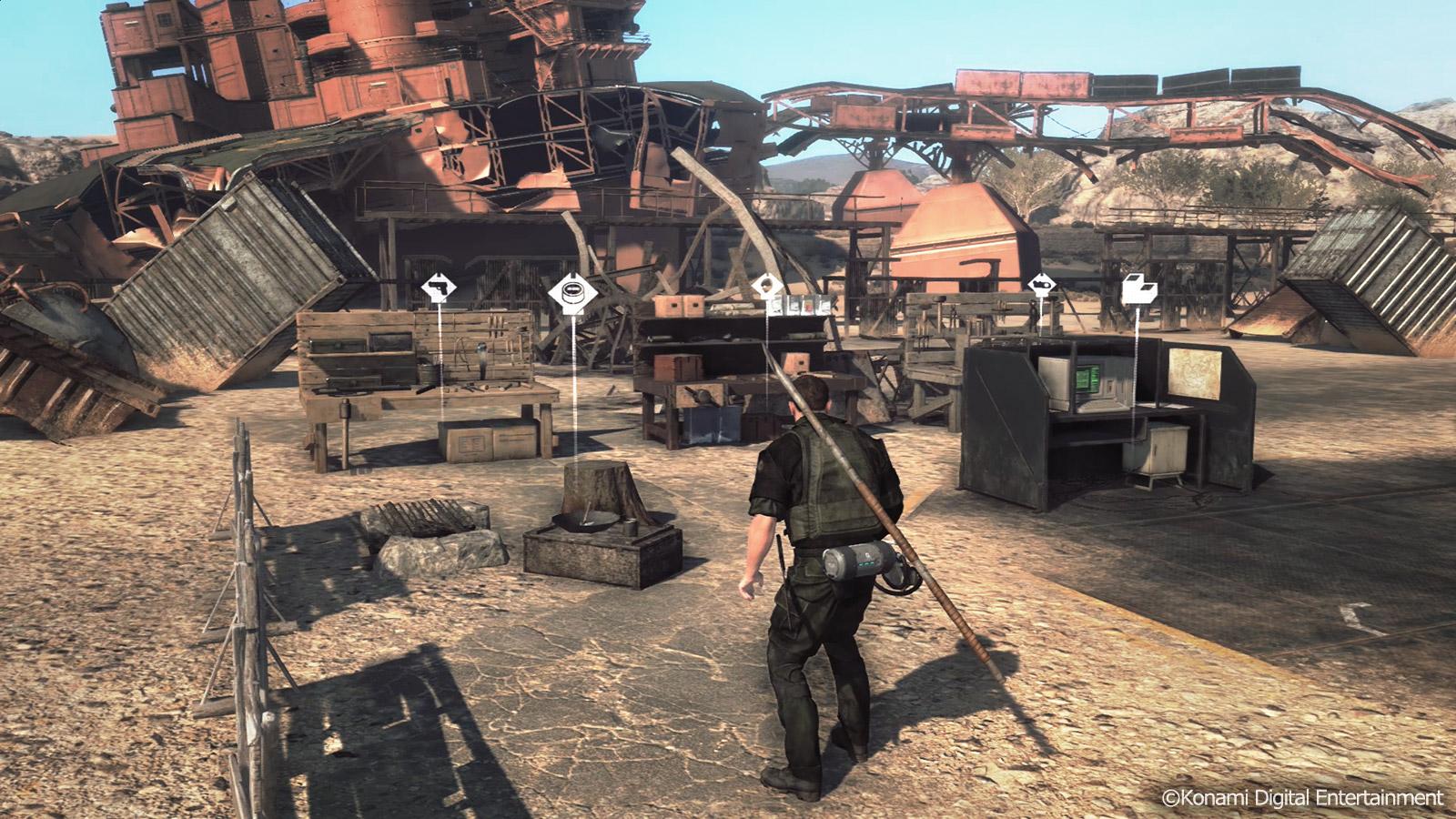 Metal Gear Survive Screen PSC (1)