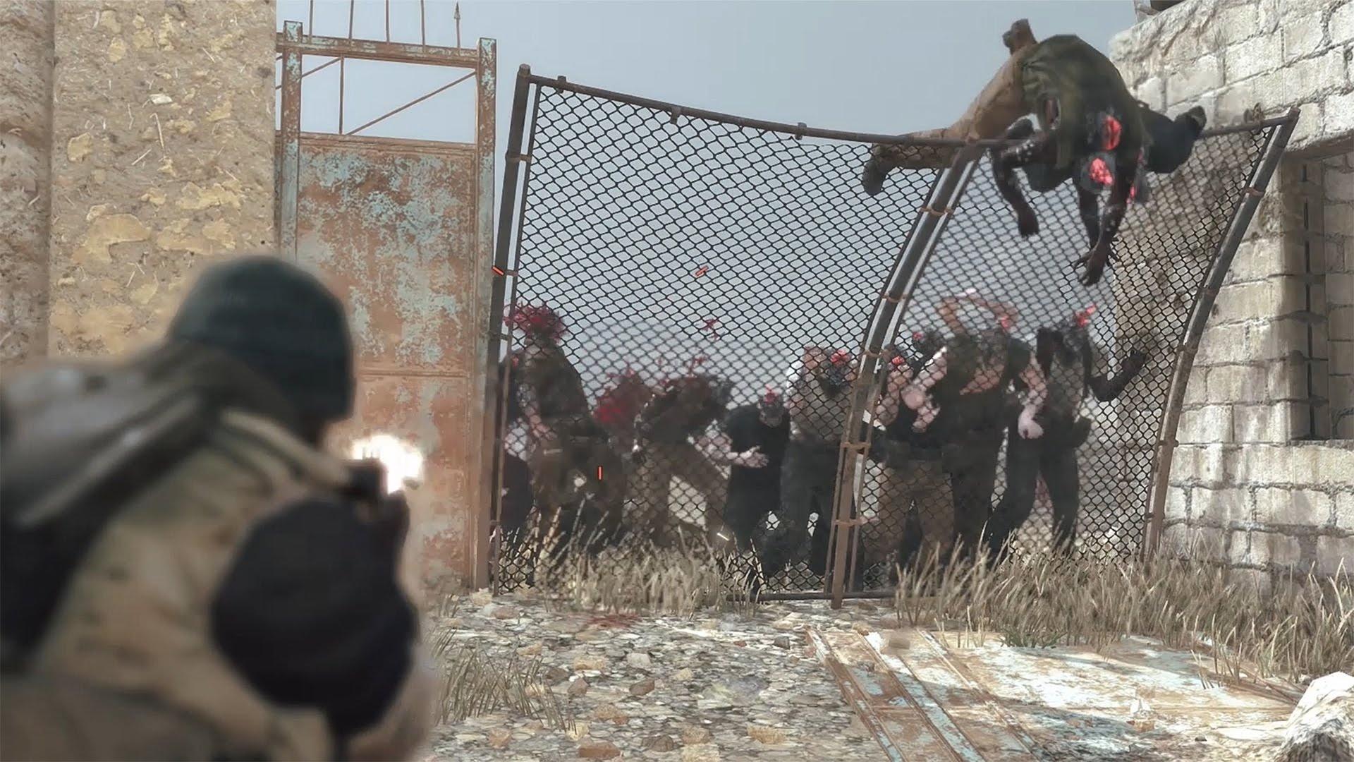 Metal Gear Survive Screen PSC (3)