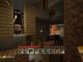 minecraft_1_8_2_mine4xbla