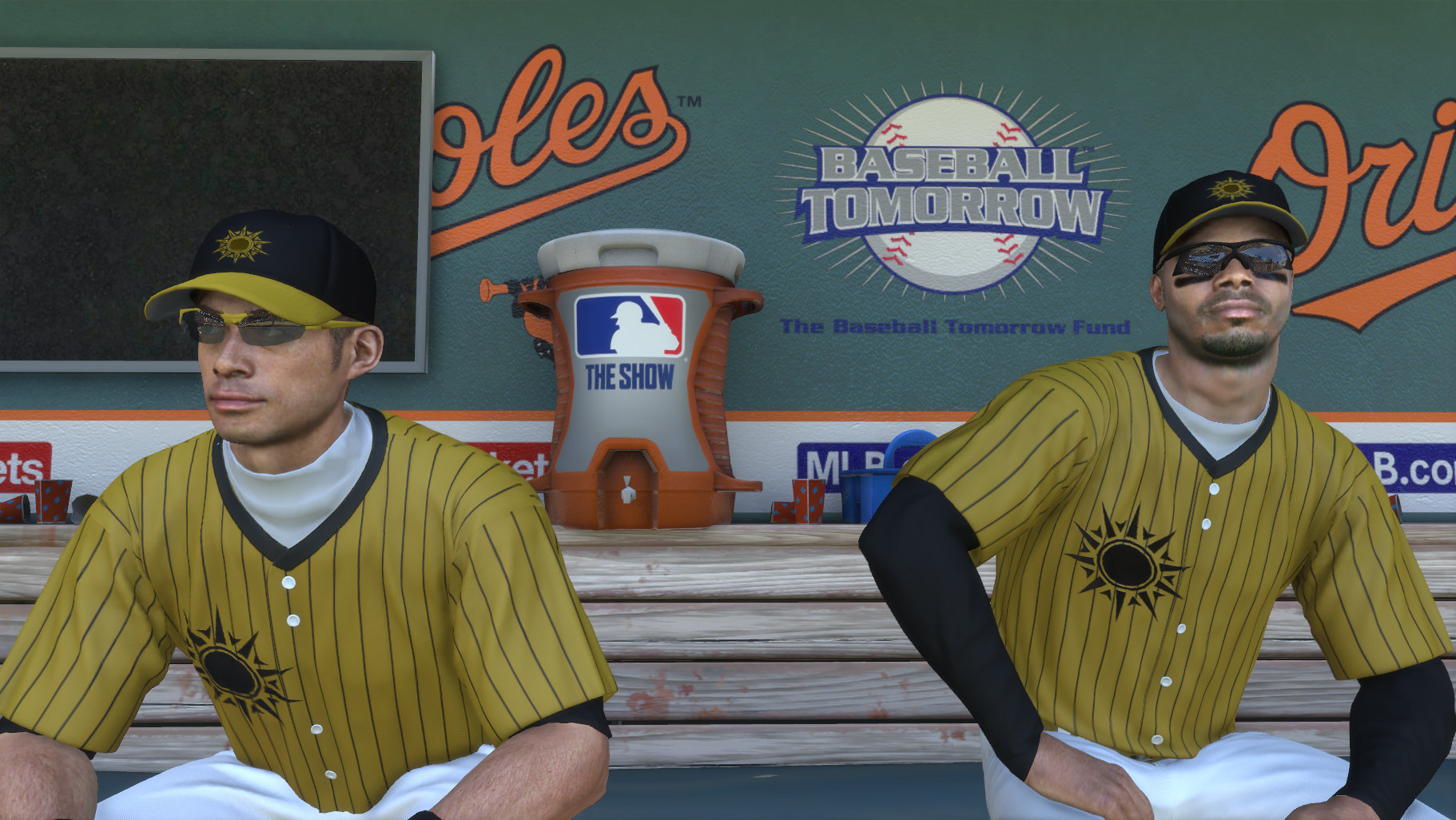 MLB The Show 2017 (1)