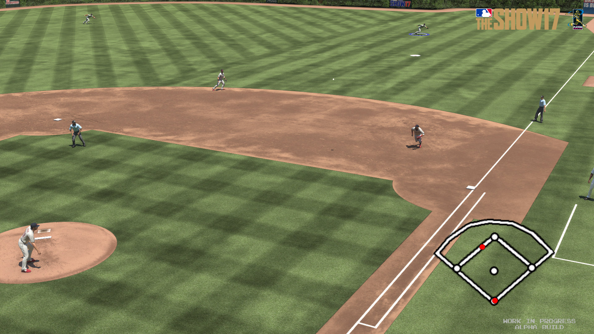 MLB The Show 2017 (6)