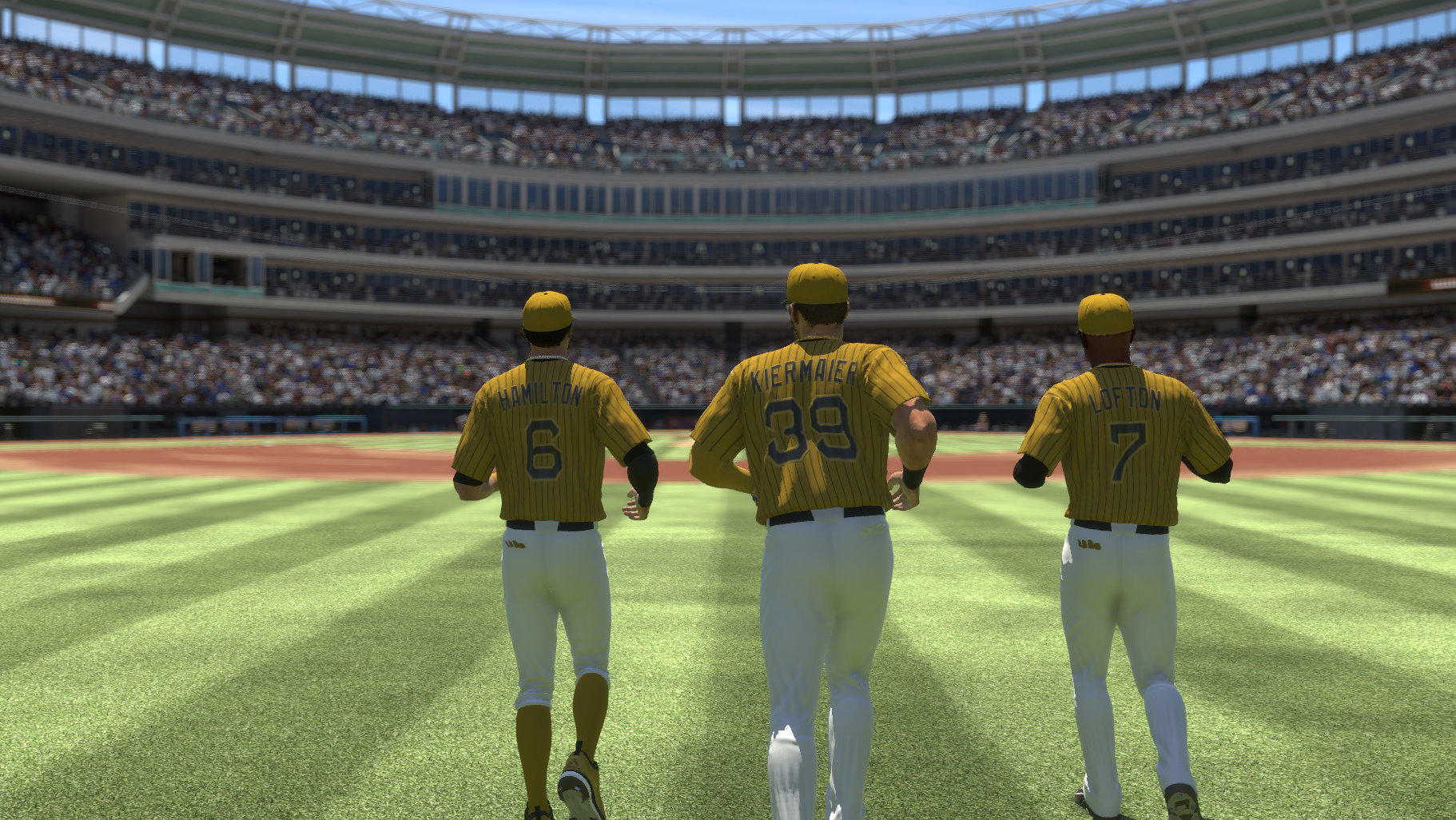MLB The Show 2017 (7)