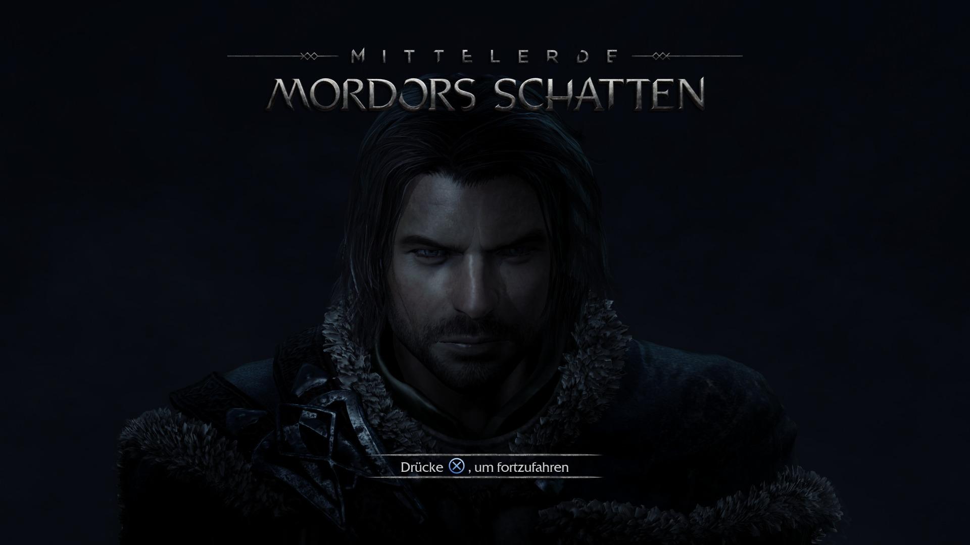 Mittelerde™: Mordors Schatten™_20140930172556