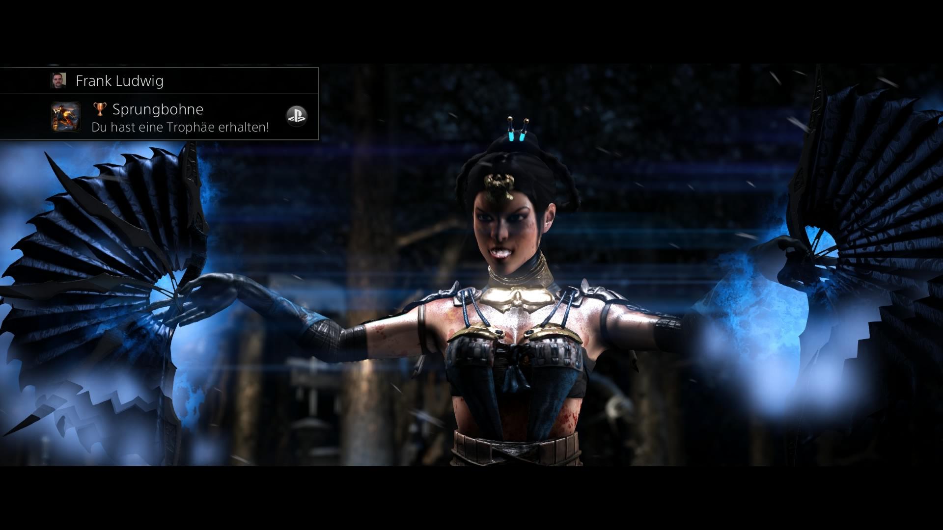 Mortal Kombat X_20150429000840