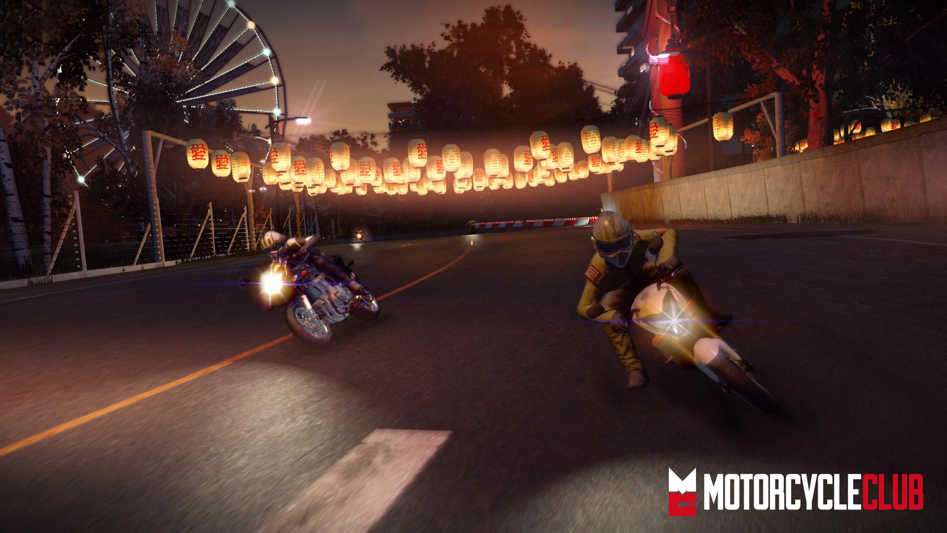 motorcycle-club-screens-psc-1