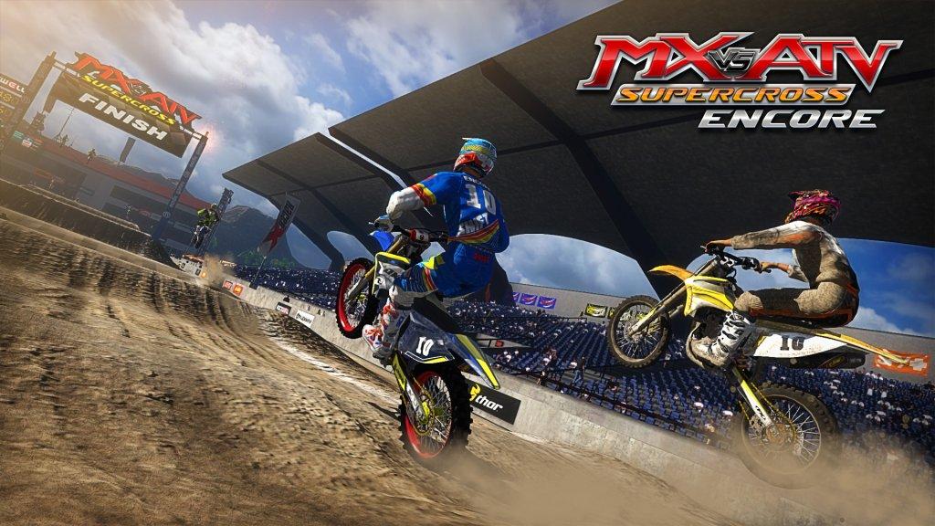 MX vs ATV Supercross Encore (4)