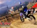 MX vs ATV Supercross Encore (1)