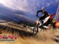 MX vs ATV Supercross Encore (2)