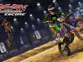 MX vs ATV Supercross Encore (3)