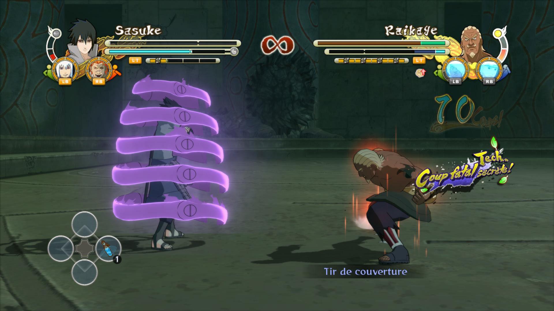 naruto-shippuden-ultimate-ninja-storm-3-full-burst-ps3-b-2