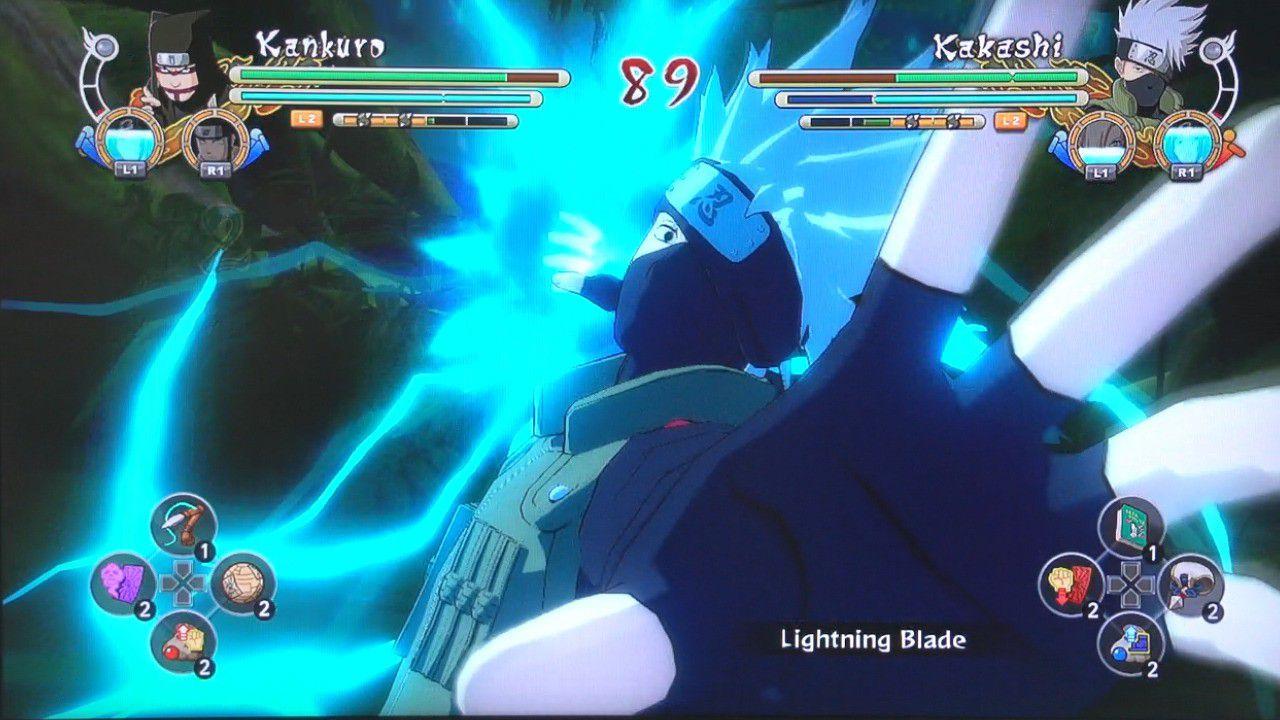 naruto-shippuden-ultimate-ninja-storm-3-full-burst-ps3-b-6