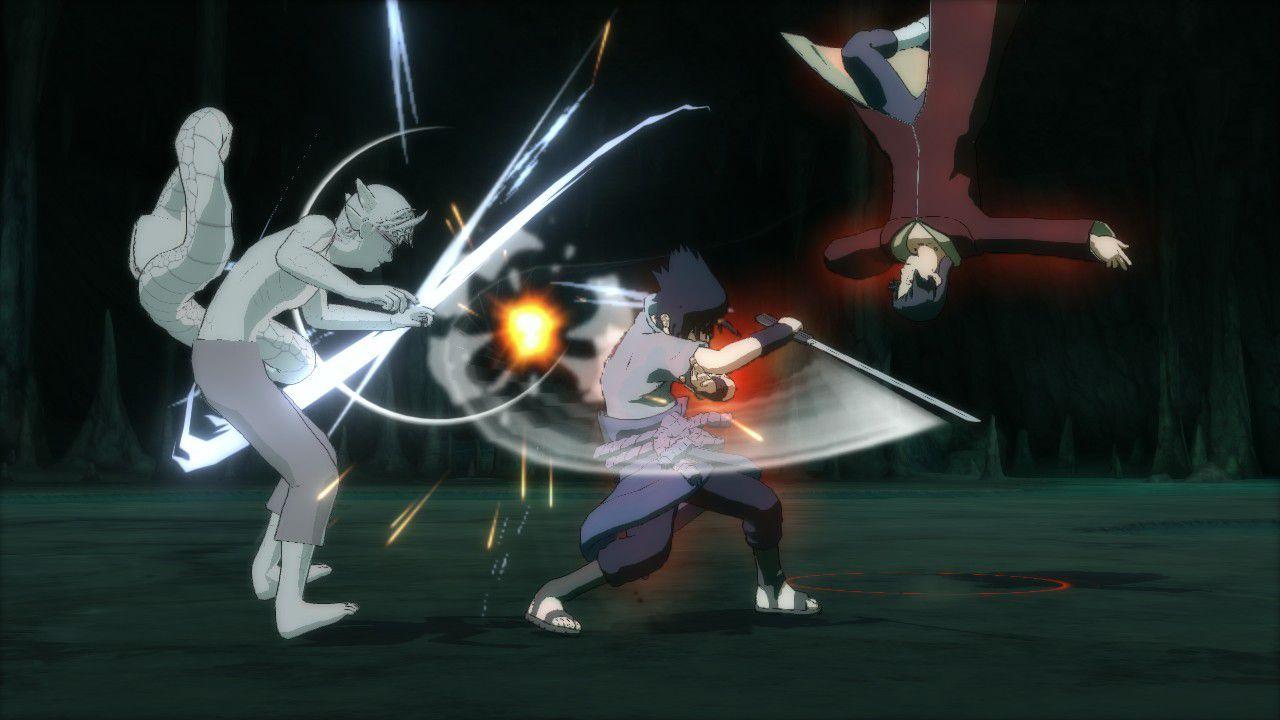 naruto-shippuden-ultimate-ninja-storm-3-full-burst-ps3-b-7