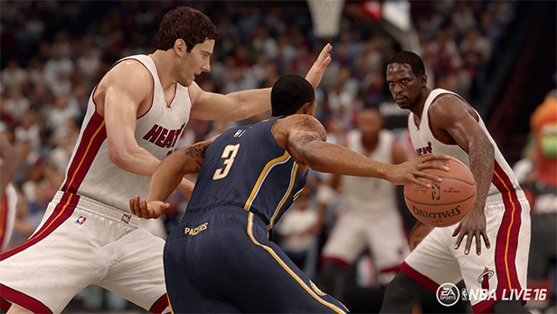 NBA Live 16 (6)