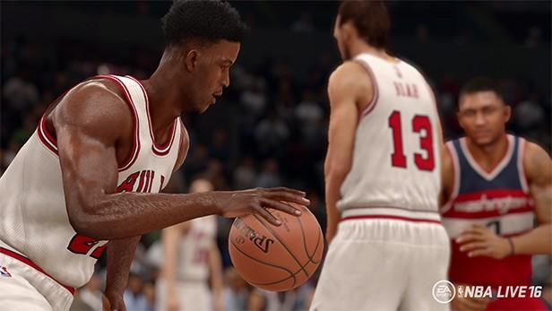 NBA Live 16 (9)