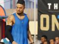 NBA Live 18 Screenshots (1)