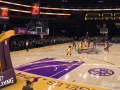 NBA Live 18 Screenshots (2)