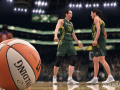 NBA Live 18 Screenshots (3)