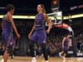 NBA Live 18 Screenshots (4)