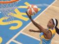 NBA Live 18 Screenshots (5)