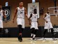NBA Live 18 Screenshots (6)