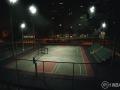 NBA Live 18 Screenshots (7)