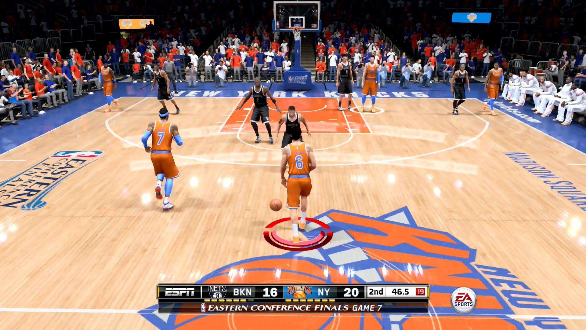 NBA Live 19 (1)