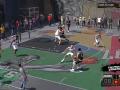 NBA2K18 (1)