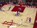 NBA2K18 (8)