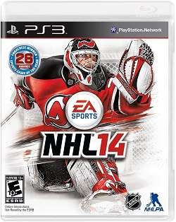 nhl-14-cover