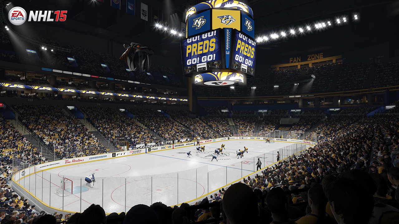 1280x720_nhl15-bridgestonearena4_wm