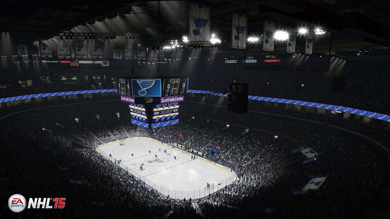 1280x720_nhl15-scottradecenter1_wm