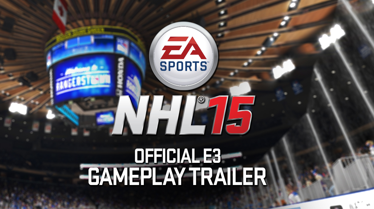 ea-sports-nhl15-official-e3-gameplay-trailer