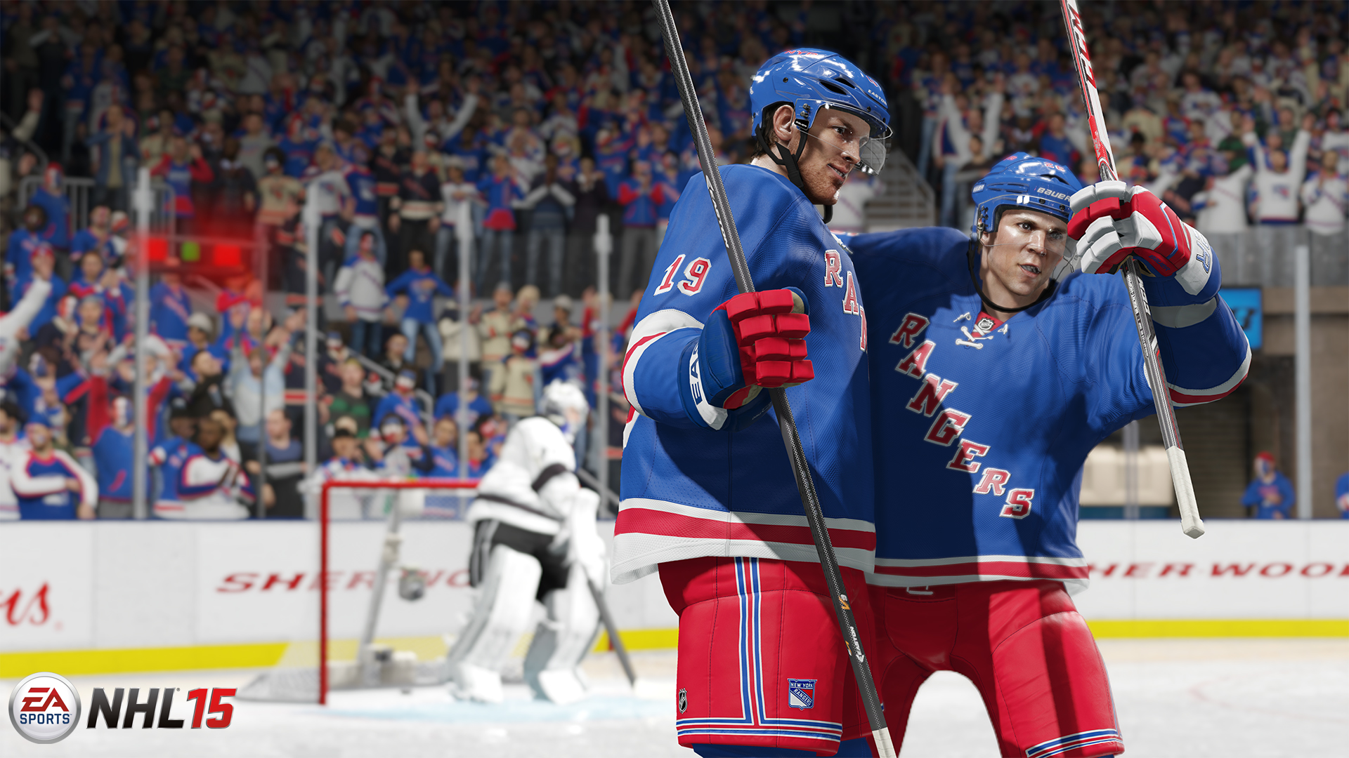 nhl15-screen-nyr-groupcele_wm