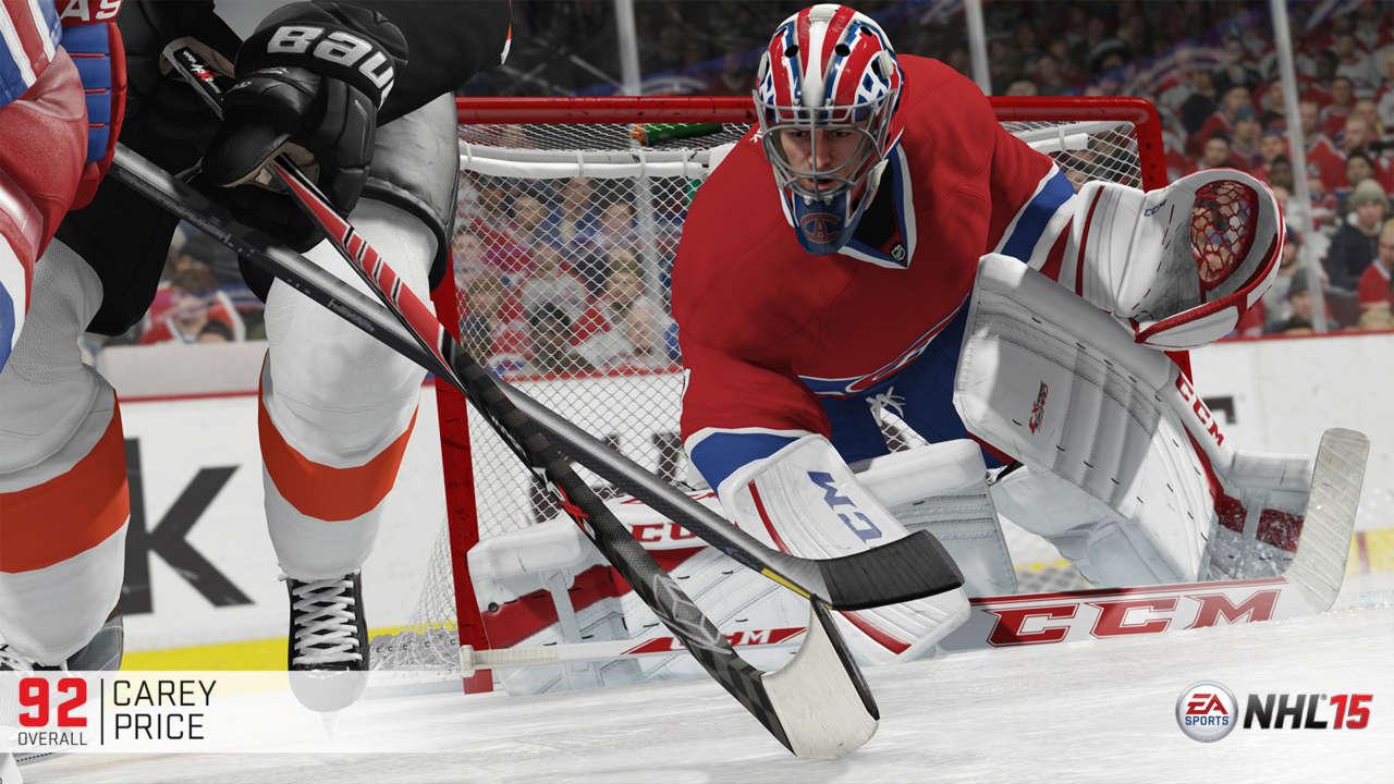 NHL 16 (1)