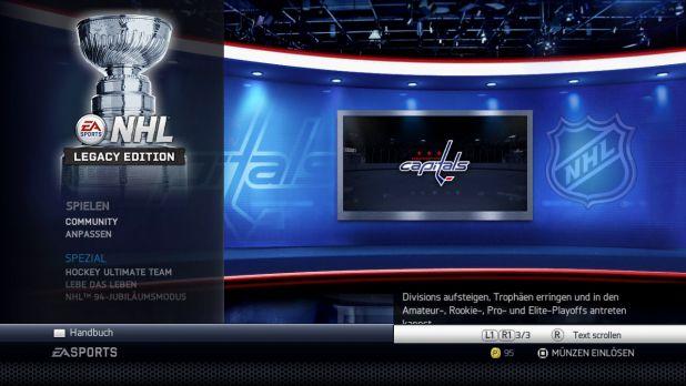 nhl-legacy-Screenshot5