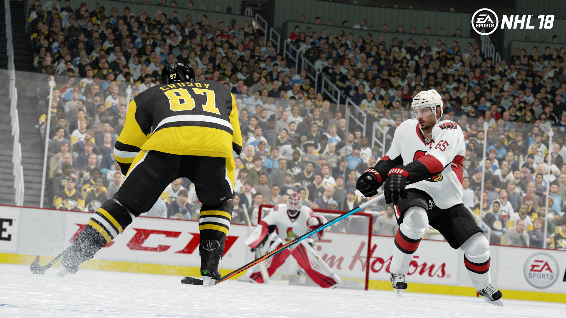 NHL18-Defensive Skill Stick-Karlsson_1920x1080