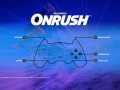 ONRUSH™_20180604172148
