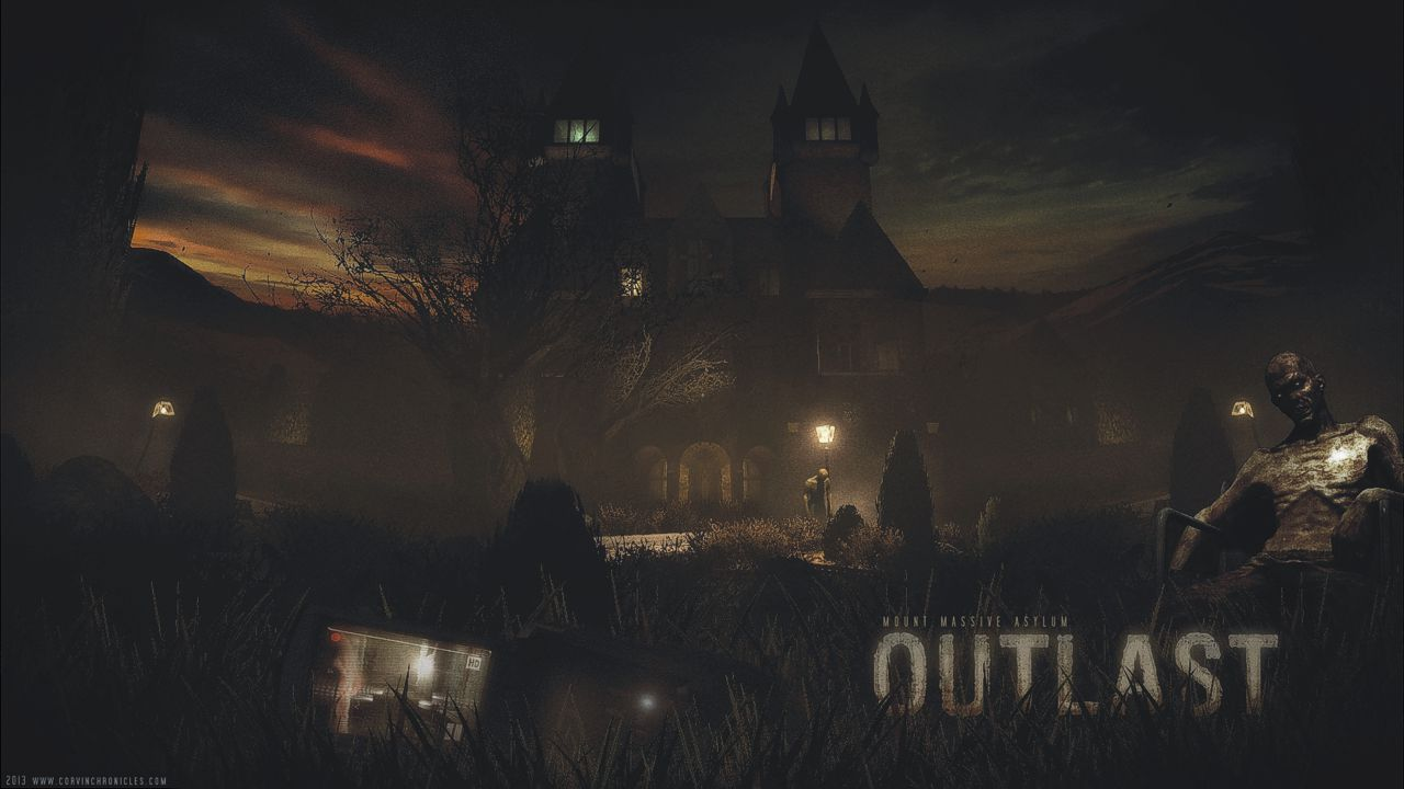 outlast_ps4_playstation_choice-22