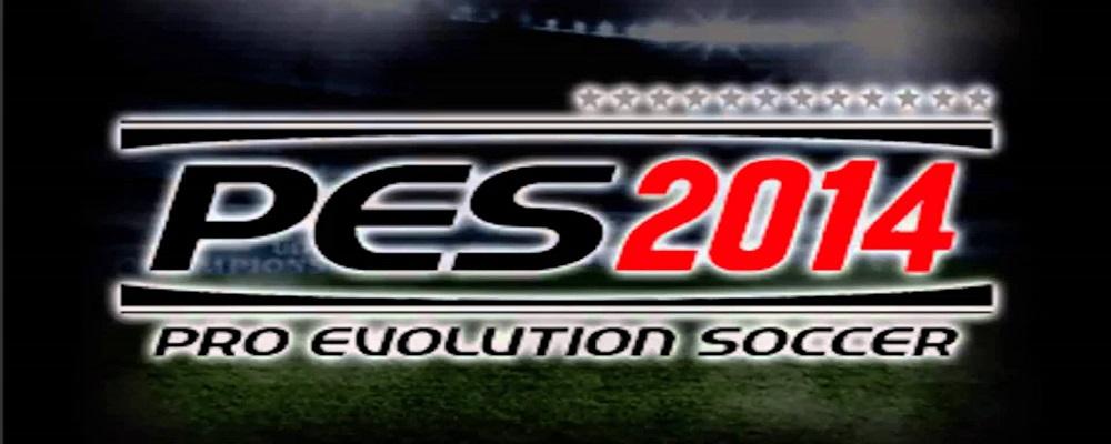 pes-2014-logo1