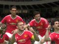 Pro Evolution Soccer 2016 - PES 16 - Screenshot (1)