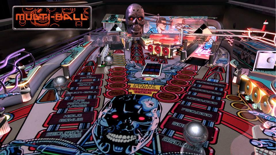 pinball-arcade-12