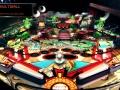 pinball-arcade-10