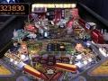 pinball-arcade-11