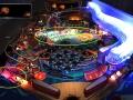 pinball-arcade-2